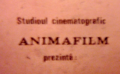 animafilm.jpg