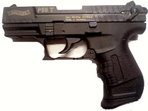 pistol-cu-bila-de-cauciucw.jpg