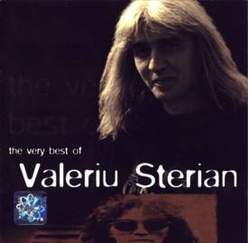 valeriu-sterian-the-very-best-of-valeriu-sterian.jpg