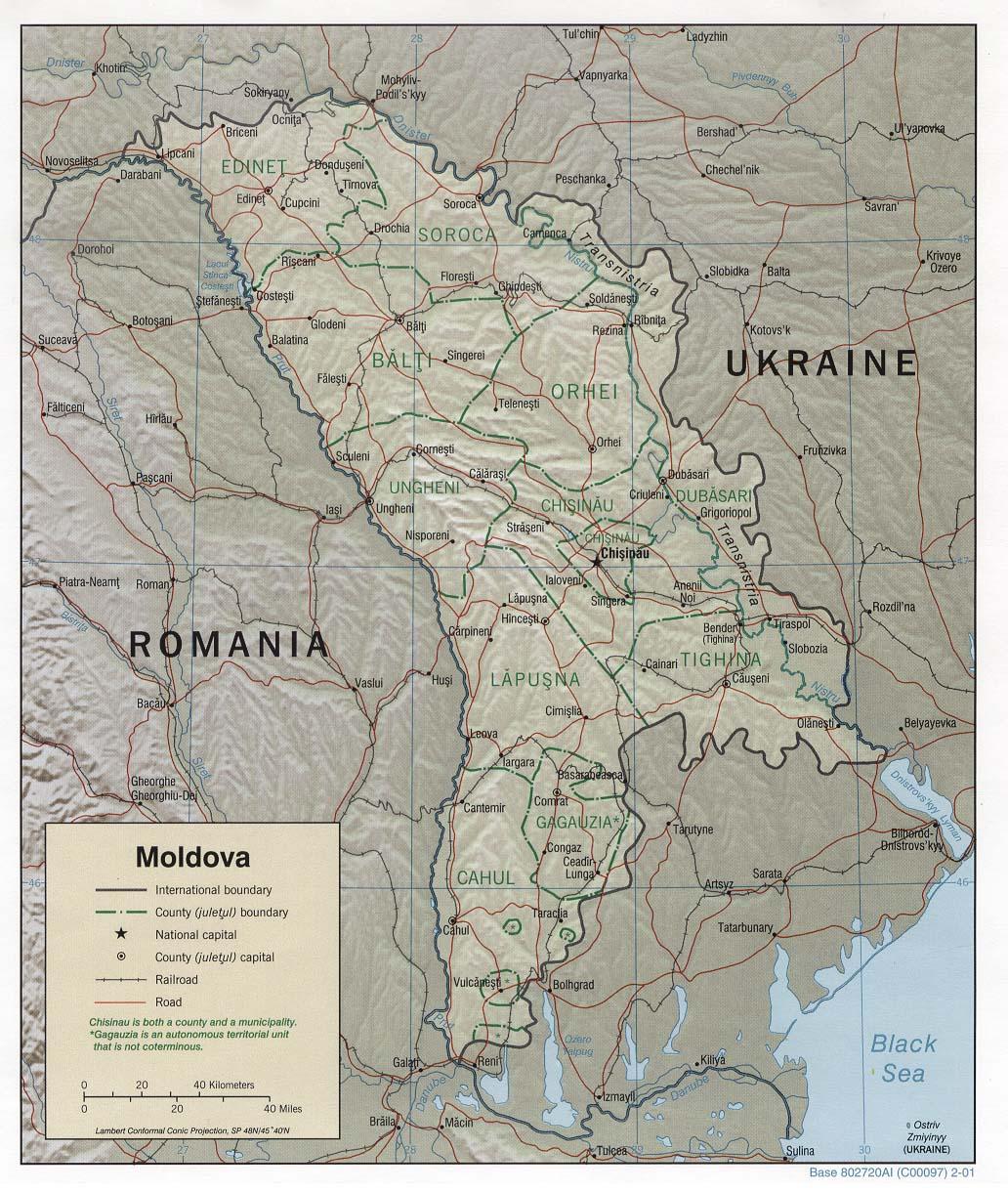 moldova_rel01.jpg