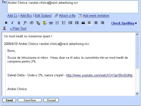 alt-spammer.jpg