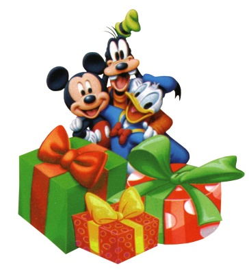 presents-christmas-mickey-donald-goofy.jpg
