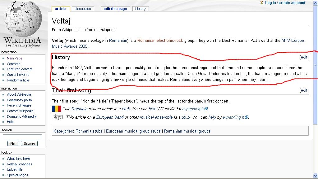 voltaj-pe-wikipedia-nu-vine-minculescu-sa-ti-bage-microfonul-ala-in-fund.jpg