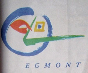 sigla-egmont.JPG