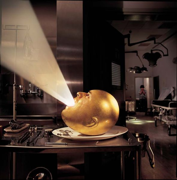 591px-the_mars_volta-de_loused_in_the_comatorium-2003-cover.jpeg