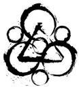 cc_logo2.jpg