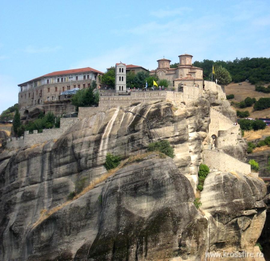 Colonia de romani