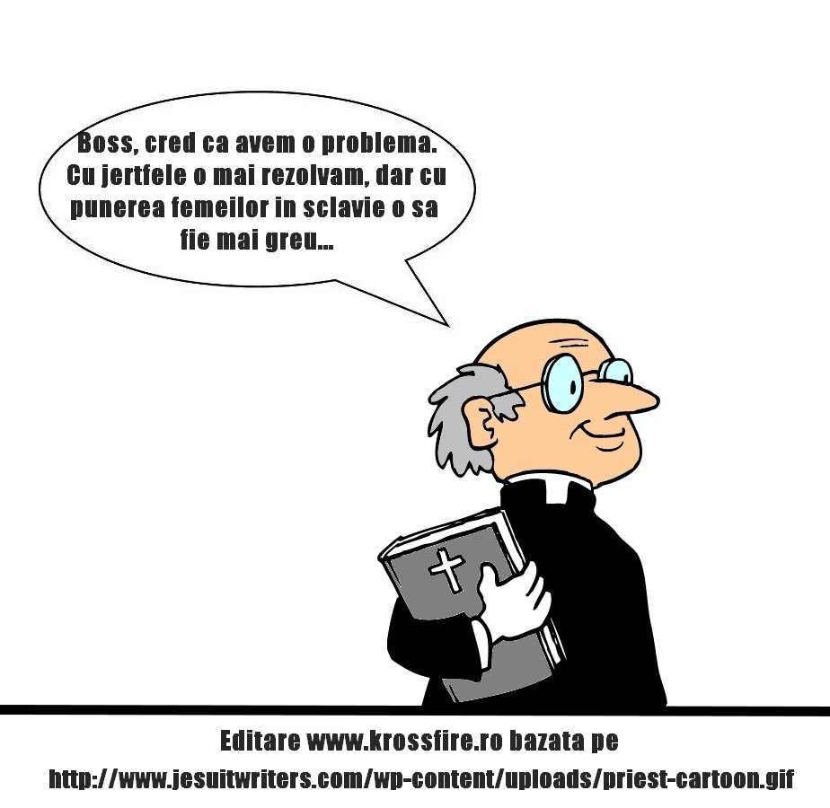 Mr.Priest3