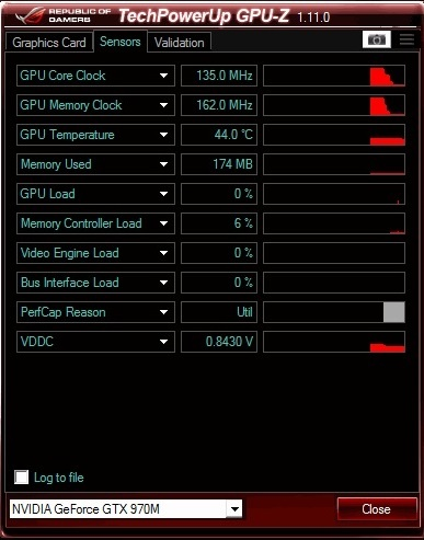gpu-z-temperature-1-0