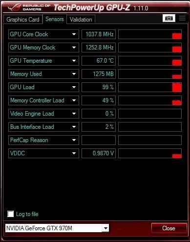 gpu-z-temperature-2-100