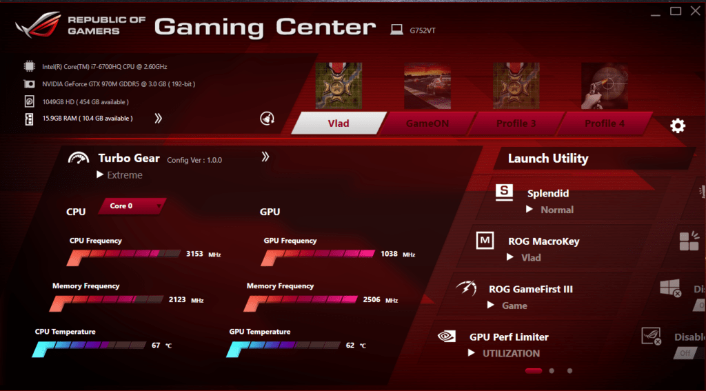rog-gaming-center-witcher-3-gaming-session