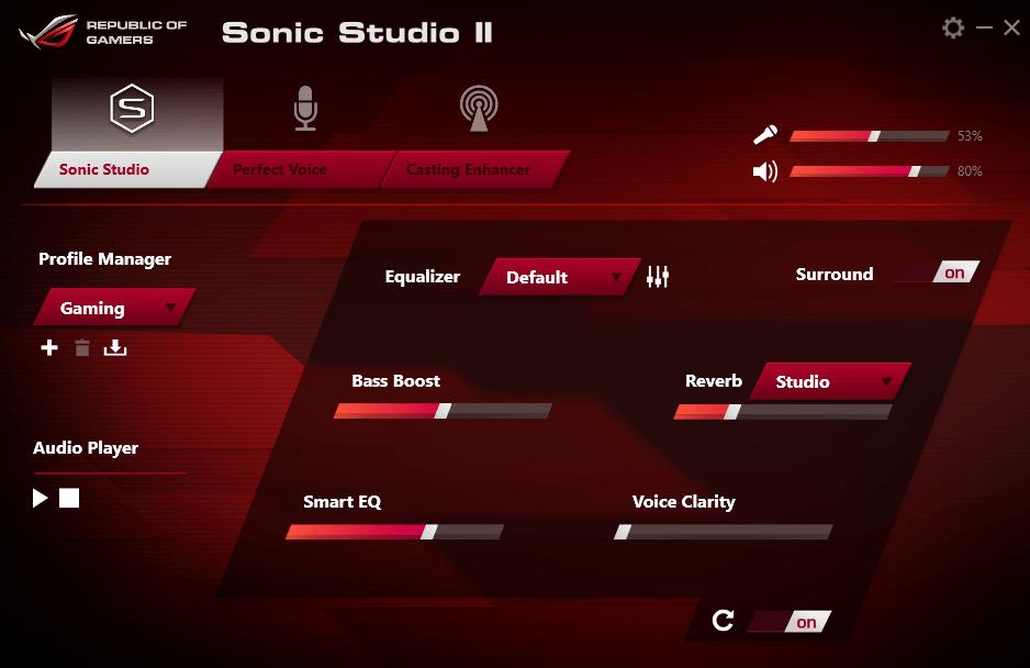 sonic-studio-ii