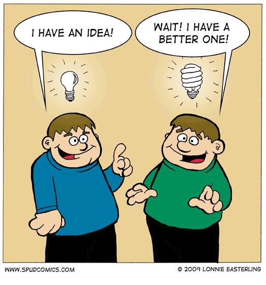 Becul Inteligent