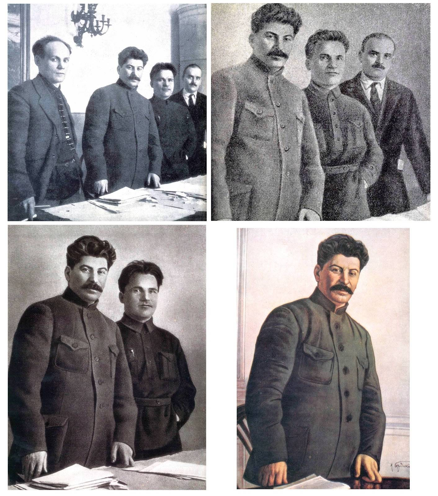 Soluția Romană