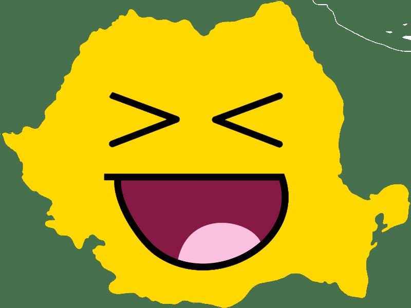 LOLmania